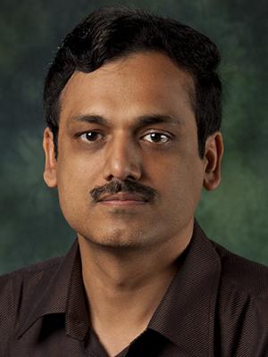Rajeev K. Azad