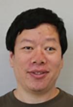 Chenggang Liu