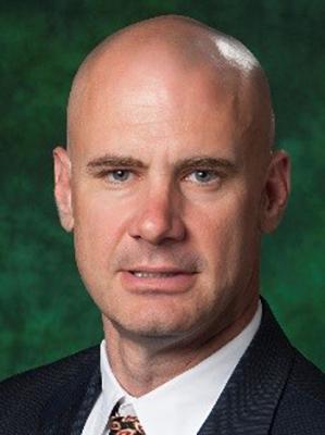 Guido Verbeck